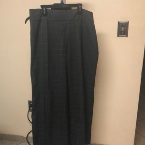 The limited scandal collection pants